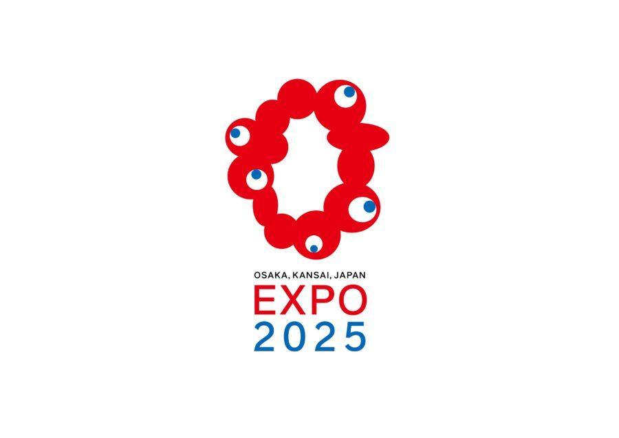 大阪大学 産業科学研究所「TEAM EXPO 2025」プログラム/共創パートナー登録  ―大阪・関西万博を共創パートナーとして支援―