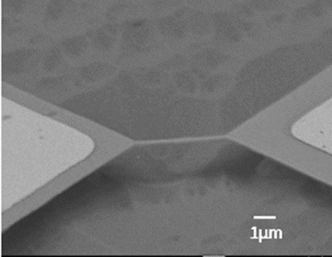 新機能デバイスへの応用に期待 -酸化物セラミックスの3次元的立体構造作製に成功-