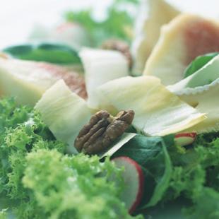 日本産生鮮品の輸出拡大に向けた革新的鮮度維持技術による日本産生鮮品輸出実証プロジェクトを開始