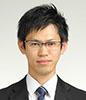 Soichi Yokoyama