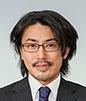 神戸 正雄