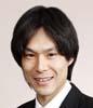M.TANIGUCHI