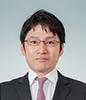 M.TSUTSUI
