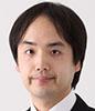 S.YAMASAKI
